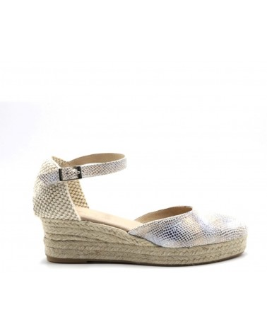esparto sandal