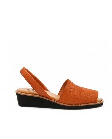 Menorcan sandal