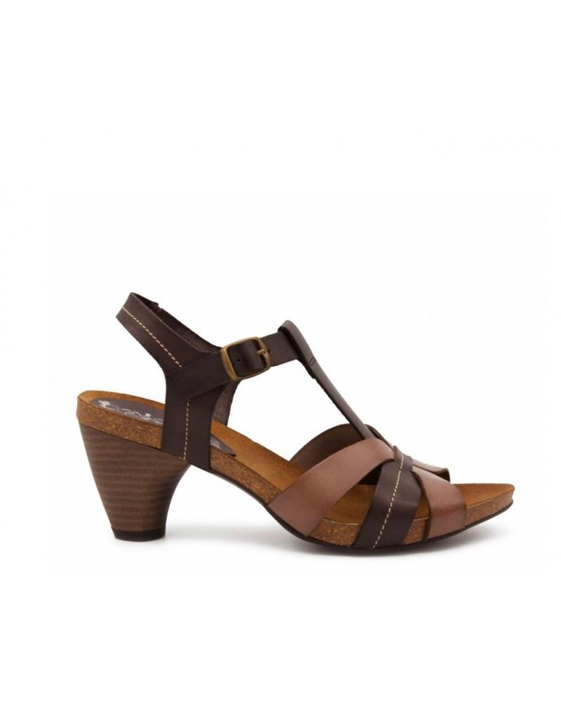 String sandal