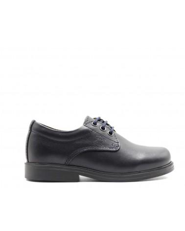 zapato escolar niño