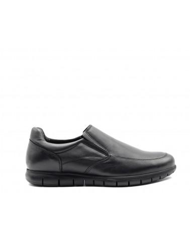 Zapato elásticos