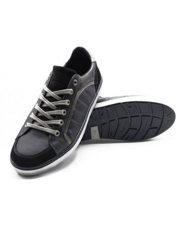 Zapato marino casual urban