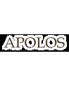 Apolos profesional
